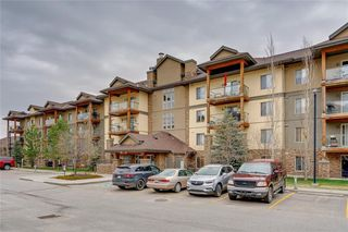 Photo 34: 2106 92 Crystal Shores Road: Okotoks Apartment for sale : MLS®# C4297320