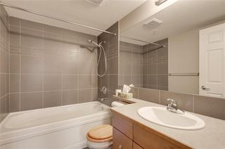 Photo 19: 2106 92 Crystal Shores Road: Okotoks Apartment for sale : MLS®# C4297320
