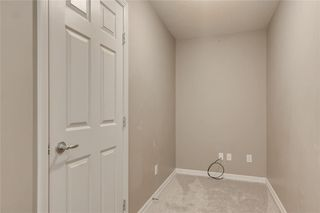 Photo 23: 2106 92 Crystal Shores Road: Okotoks Apartment for sale : MLS®# C4297320