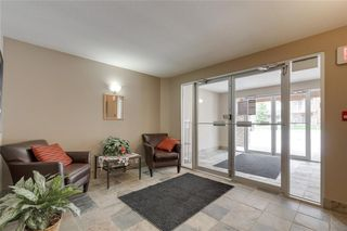 Photo 32: 2106 92 Crystal Shores Road: Okotoks Apartment for sale : MLS®# C4297320