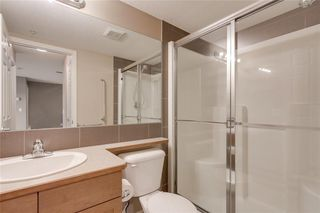 Photo 22: 2106 92 Crystal Shores Road: Okotoks Apartment for sale : MLS®# C4297320