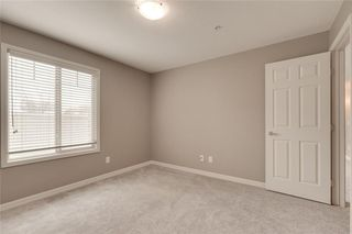 Photo 17: 2106 92 Crystal Shores Road: Okotoks Apartment for sale : MLS®# C4297320