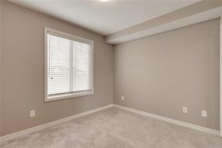 Photo 20: 2106 92 Crystal Shores Road: Okotoks Apartment for sale : MLS®# C4297320