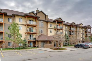 Photo 33: 2106 92 Crystal Shores Road: Okotoks Apartment for sale : MLS®# C4297320