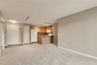 Photo 13: 2106 92 Crystal Shores Road: Okotoks Apartment for sale : MLS®# C4297320