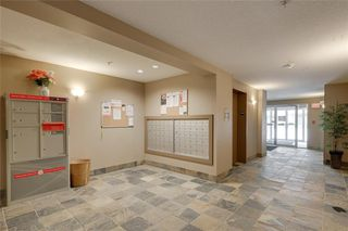 Photo 31: 2106 92 Crystal Shores Road: Okotoks Apartment for sale : MLS®# C4297320