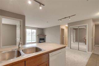 Photo 6: 2106 92 Crystal Shores Road: Okotoks Apartment for sale : MLS®# C4297320