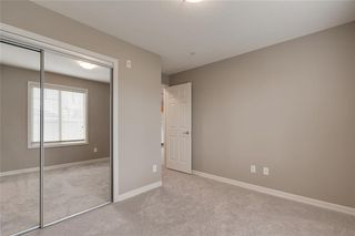 Photo 21: 2106 92 Crystal Shores Road: Okotoks Apartment for sale : MLS®# C4297320