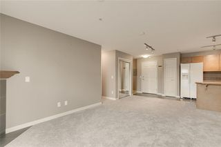 Photo 12: 2106 92 Crystal Shores Road: Okotoks Apartment for sale : MLS®# C4297320