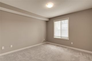 Photo 14: 2106 92 Crystal Shores Road: Okotoks Apartment for sale : MLS®# C4297320