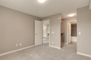 Photo 16: 2106 92 Crystal Shores Road: Okotoks Apartment for sale : MLS®# C4297320
