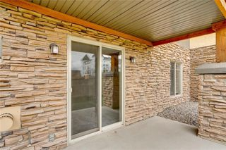 Photo 28: 2106 92 Crystal Shores Road: Okotoks Apartment for sale : MLS®# C4297320