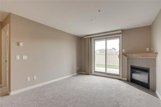 Photo 11: 2106 92 Crystal Shores Road: Okotoks Apartment for sale : MLS®# C4297320