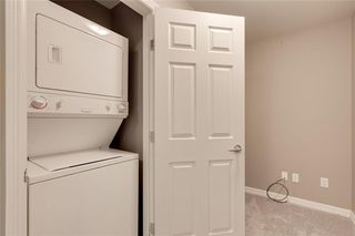 Photo 24: 2106 92 Crystal Shores Road: Okotoks Apartment for sale : MLS®# C4297320
