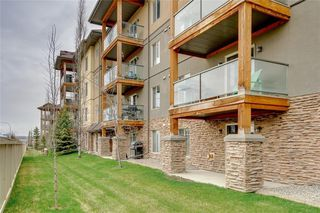 Photo 30: 2106 92 Crystal Shores Road: Okotoks Apartment for sale : MLS®# C4297320