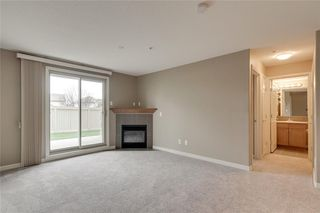 Photo 9: 2106 92 Crystal Shores Road: Okotoks Apartment for sale : MLS®# C4297320