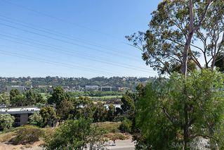 Photo 16: MISSION VALLEY Condo for sale : 4 bedrooms : 6395 Caminito Lazaro in San Diego