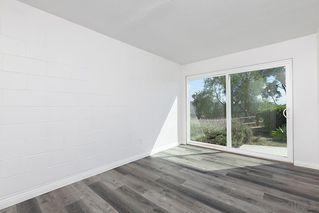 Photo 23: MISSION VALLEY Condo for sale : 4 bedrooms : 6395 Caminito Lazaro in San Diego