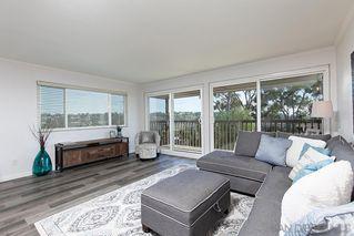 Photo 5: MISSION VALLEY Condo for sale : 4 bedrooms : 6395 Caminito Lazaro in San Diego