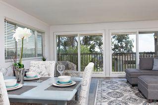 Photo 13: MISSION VALLEY Condo for sale : 4 bedrooms : 6395 Caminito Lazaro in San Diego