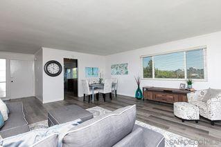 Photo 7: MISSION VALLEY Condo for sale : 4 bedrooms : 6395 Caminito Lazaro in San Diego
