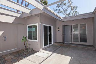 Photo 3: MISSION VALLEY Condo for sale : 4 bedrooms : 6395 Caminito Lazaro in San Diego