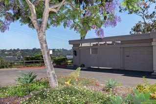 Photo 1: MISSION VALLEY Condo for sale : 4 bedrooms : 6395 Caminito Lazaro in San Diego