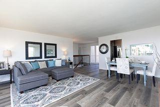 Photo 6: MISSION VALLEY Condo for sale : 4 bedrooms : 6395 Caminito Lazaro in San Diego