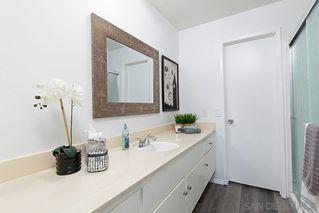 Photo 22: MISSION VALLEY Condo for sale : 4 bedrooms : 6395 Caminito Lazaro in San Diego