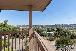Photo 17: MISSION VALLEY Condo for sale : 4 bedrooms : 6395 Caminito Lazaro in San Diego