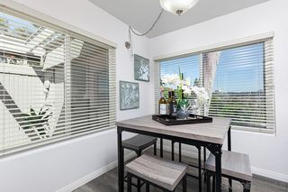 Photo 10: MISSION VALLEY Condo for sale : 4 bedrooms : 6395 Caminito Lazaro in San Diego