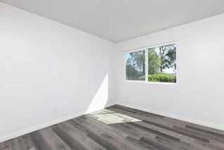 Photo 20: MISSION VALLEY Condo for sale : 4 bedrooms : 6395 Caminito Lazaro in San Diego