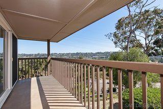 Photo 14: MISSION VALLEY Condo for sale : 4 bedrooms : 6395 Caminito Lazaro in San Diego