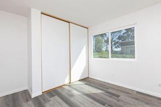 Photo 21: MISSION VALLEY Condo for sale : 4 bedrooms : 6395 Caminito Lazaro in San Diego