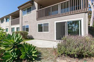 Photo 24: MISSION VALLEY Condo for sale : 4 bedrooms : 6395 Caminito Lazaro in San Diego