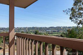 Photo 15: MISSION VALLEY Condo for sale : 4 bedrooms : 6395 Caminito Lazaro in San Diego