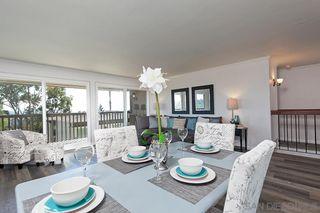 Photo 8: MISSION VALLEY Condo for sale : 4 bedrooms : 6395 Caminito Lazaro in San Diego