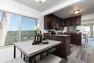 Photo 11: MISSION VALLEY Condo for sale : 4 bedrooms : 6395 Caminito Lazaro in San Diego