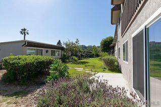 Photo 25: MISSION VALLEY Condo for sale : 4 bedrooms : 6395 Caminito Lazaro in San Diego