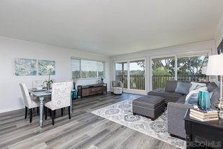 Photo 4: MISSION VALLEY Condo for sale : 4 bedrooms : 6395 Caminito Lazaro in San Diego