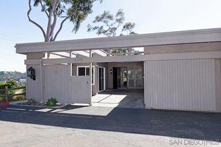 Photo 2: MISSION VALLEY Condo for sale : 4 bedrooms : 6395 Caminito Lazaro in San Diego