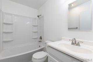 Photo 19: MISSION VALLEY Condo for sale : 4 bedrooms : 6395 Caminito Lazaro in San Diego