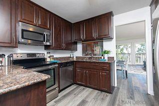 Photo 12: MISSION VALLEY Condo for sale : 4 bedrooms : 6395 Caminito Lazaro in San Diego