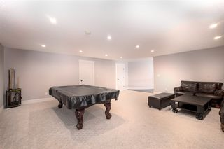 Photo 24: 944 166 Avenue in Edmonton: Zone 51 House for sale : MLS®# E4204692