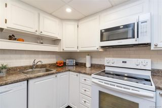 Photo 10: 206 2341 Harbour Rd in Sidney: Si Sidney North-East Row/Townhouse for sale : MLS®# 839529