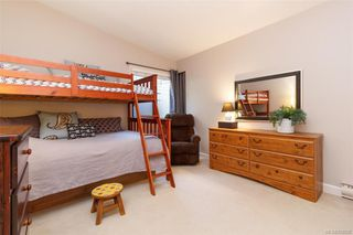 Photo 12: 206 2341 Harbour Rd in Sidney: Si Sidney North-East Row/Townhouse for sale : MLS®# 839529