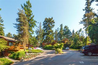 Photo 23: 206 2341 Harbour Rd in Sidney: Si Sidney North-East Row/Townhouse for sale : MLS®# 839529
