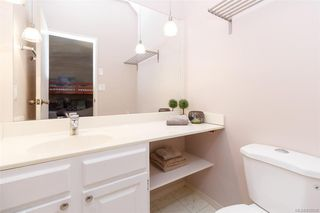 Photo 14: 206 2341 Harbour Rd in Sidney: Si Sidney North-East Row/Townhouse for sale : MLS®# 839529