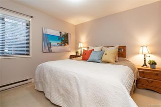 Photo 15: 206 2341 Harbour Rd in Sidney: Si Sidney North-East Row/Townhouse for sale : MLS®# 839529