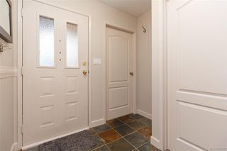 Photo 4: 206 2341 Harbour Rd in Sidney: Si Sidney North-East Row/Townhouse for sale : MLS®# 839529